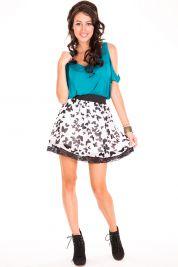 White Butterfly Skirt-prd_212089191400_1428507410.jpg