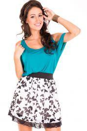 White Butterfly Skirt-prd_212095533400_1429106495.jpg