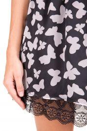 Black Grey Butterfly Skirt-prd_235007171100_1428508011.jpg