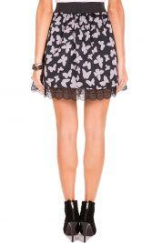 Black Grey Butterfly Skirt-prd_235036957700_1428508007.jpg
