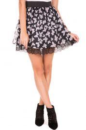 Black Grey Butterfly Skirt-prd_235054209000_1429159444.jpg