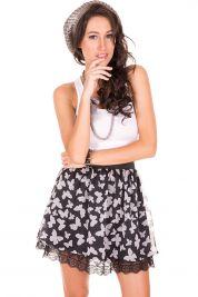 Black Grey Butterfly Skirt-prd_235083791000_1428508000.jpg