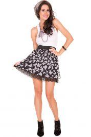 Black Grey Butterfly Skirt-prd_235088620300_1428508003.jpg