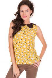 Mustard Bubble Petal Top-prd_277000406100_1429161089.jpg