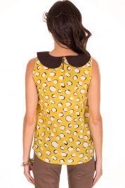 Mustard Bubble Petal Top-prd_277002453000_1428508984.jpg