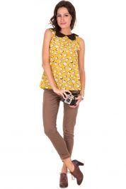 Mustard Bubble Petal Top-prd_277005448900_1428508991.jpg