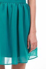 Green Skater Skirt-prd_4703024479300_1433932178.jpg
