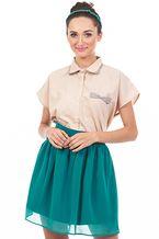 Green Skater Skirt-prd_4703025213500_1433932178.jpg