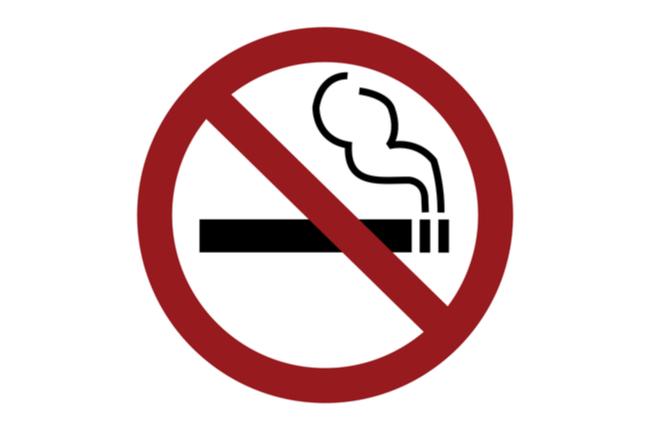 肺癌与前列腺癌公共讲座
