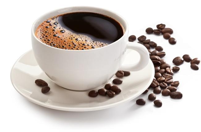 咖啡、茶与当代艺术在线