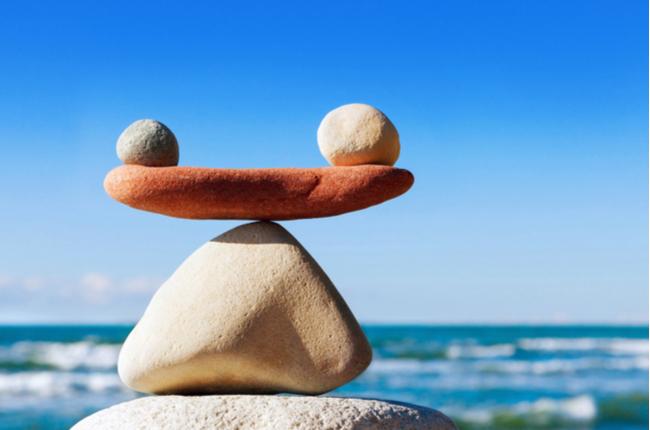 面对疫情学习如何提升心理弹性 | Time of Your Life