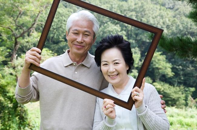 """华语网络讲座 - """"公积金和您的退休规划"""""""
