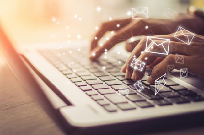 [银发族S.U.R.E.技能系列] 如何查证电邮