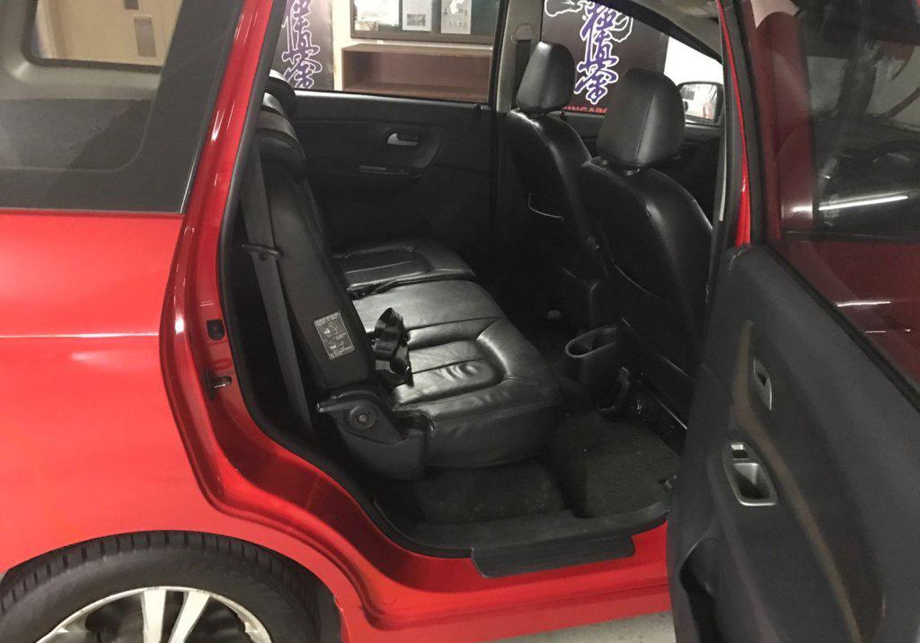 Buy Used PROTON EXORA 1 6L FL CFE CVT Car in Singapore@$64,000