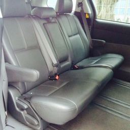 Used Toyota Previa Car for Sale in Singapore on Carousell Motors