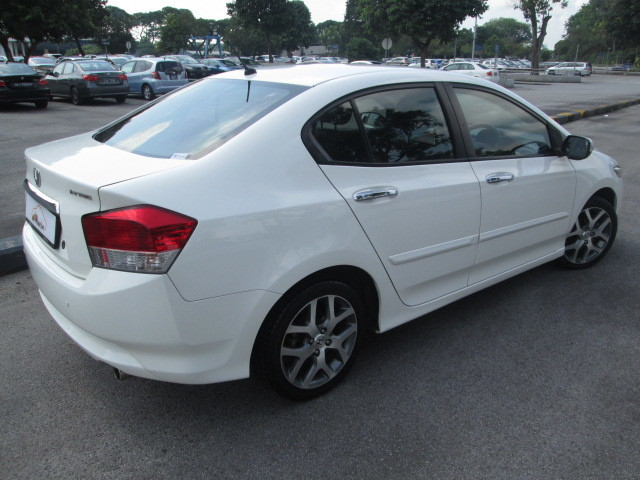 Buy Used HONDA HONDA CITY LX 1.5 I VTEC AUTO Car In Singapore@$29,800    Search Used Cars For Sale In Singapore   Caarly