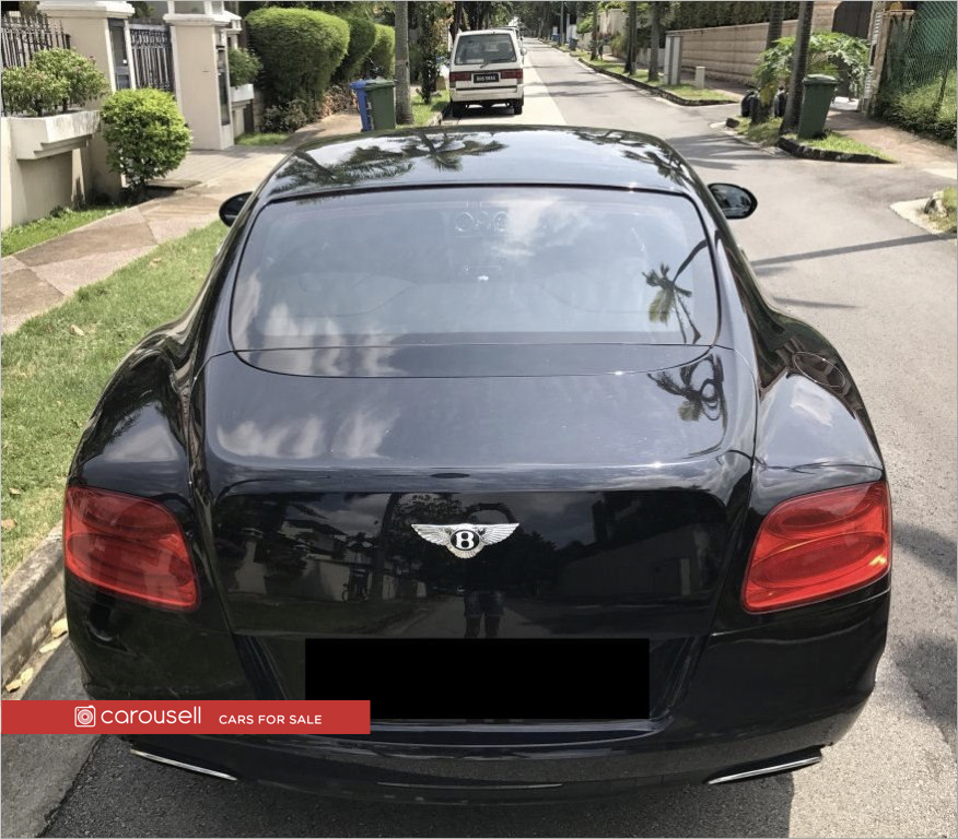 by sale only convertible used speed continental bentley gt detail cars for owner gtc miles