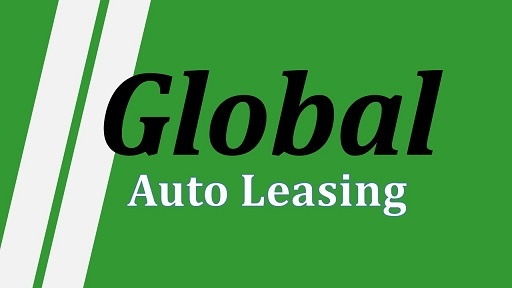 Global Auto Leasing >> Used Cars For Sale In Singapore From Caarly Used Cardealer