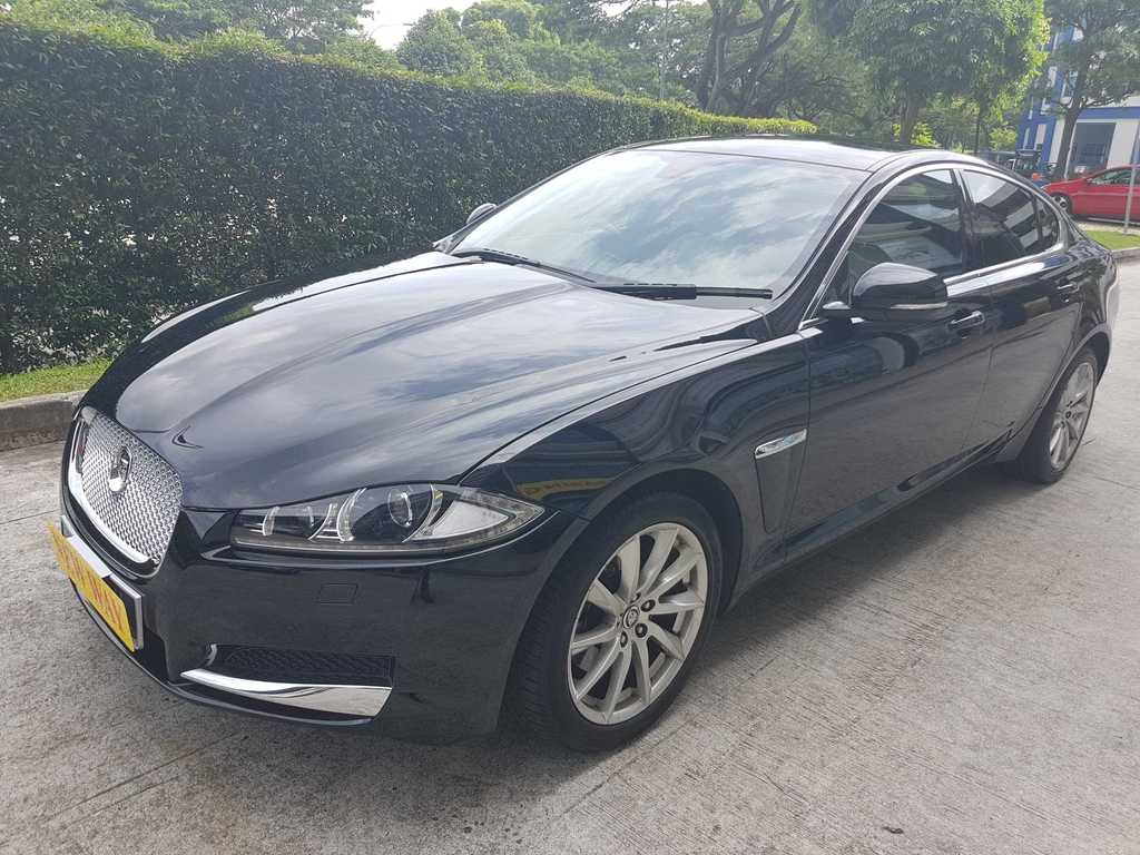 auto xf purchase of used r saloon jaguar sport agreement diesel vehicle fresh sale for