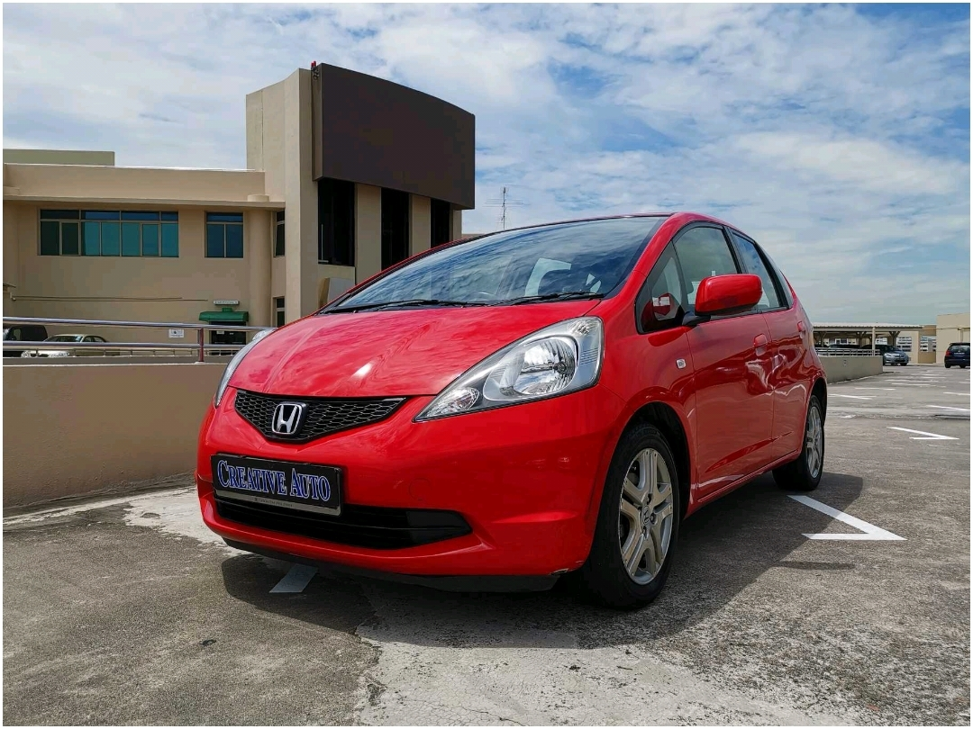 Search Used Cars For Sale In Singapore Caarly