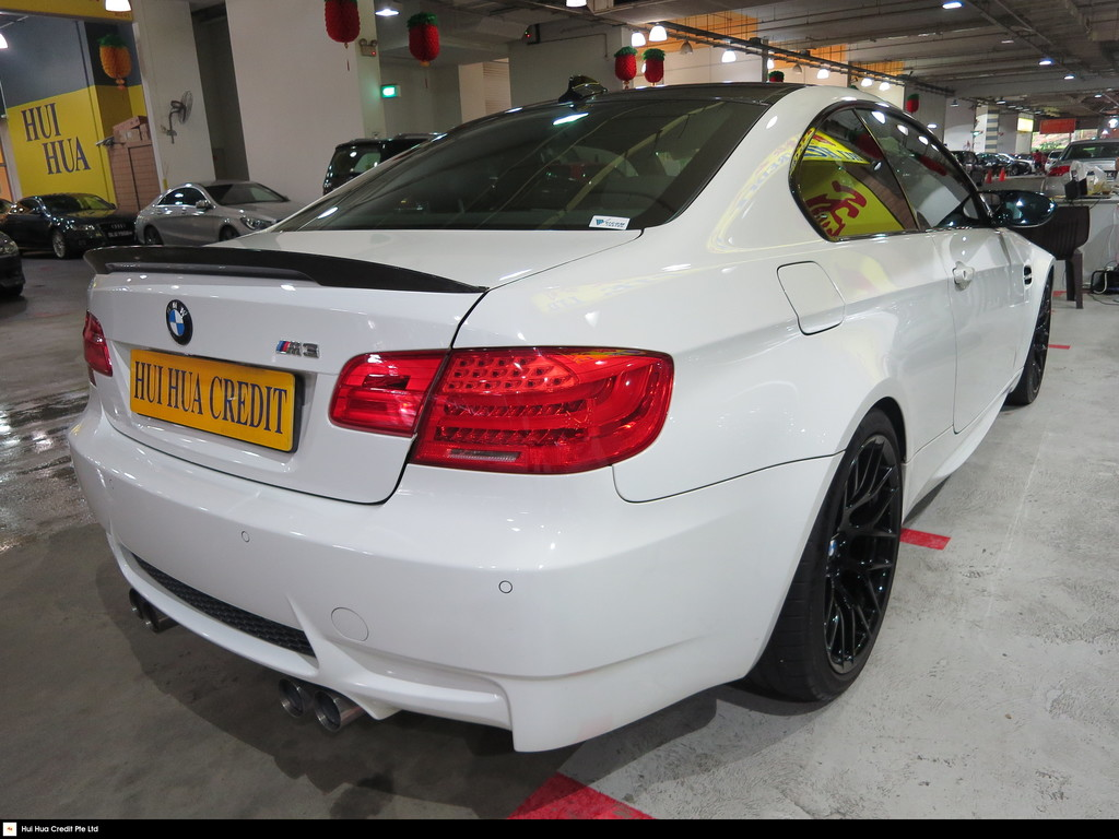 bmw a for money lot this sport cars up is evolution sale evo