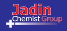 Jadin Chemist Group