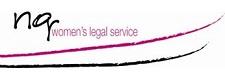 North Queensland Women's Legal Service