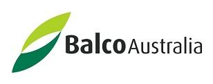 Balco Australia Pty Ltd