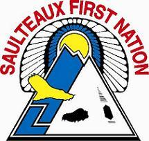 Saulteaux First Nation