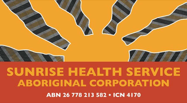 Sunrise Health Service Aboriginal Corporation