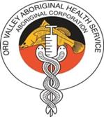 Ord Valley Aboriginal Health Service (OVAHS)