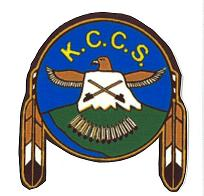 Kainai Community Corrections Society