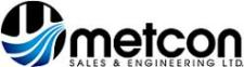 Metcon Sales and Engineering