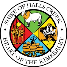 Shire of Halls Creek