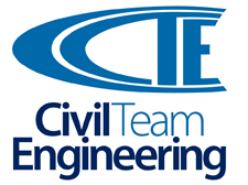 CivilTeam Engineering