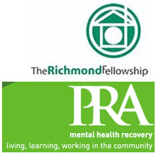 Richmond Fellowship and PRA