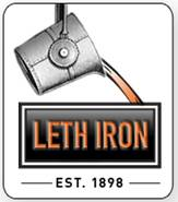 Lethbridge Iron Works Co. Ltd.