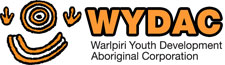 Warlpiri Youth Development Aboriginal Corporation