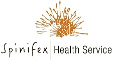 Spinifex Health Service