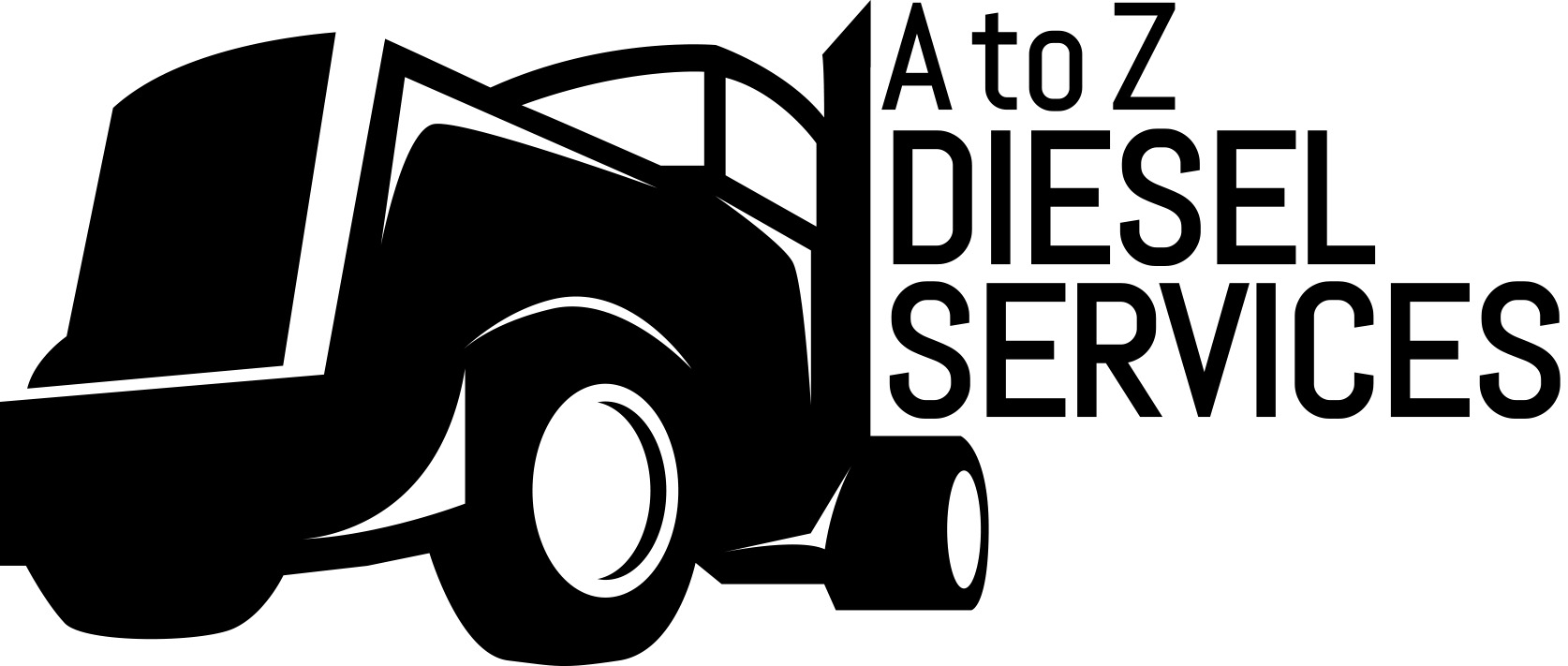 A to Z Auto & Diesel Services Inc.