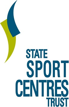 State Sport Centres Trust