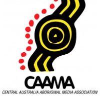 Central Australian Aboriginal Media Association