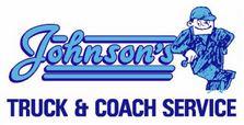 Johnsons Truck & Coach Service