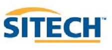 Sitech Construction Systems