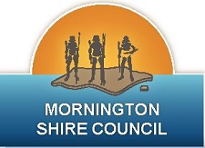 Mornington Shire Council