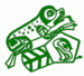 Kwakiutl Indian Band / Tzeachten First Nation / Kwakiutl District Council / Laichwiltach Health Office/ Kwakawaka'wakw