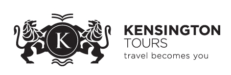 Travel Consultant Jobs
