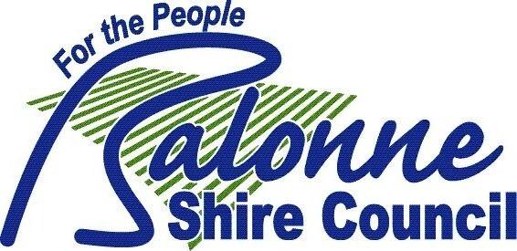 Balonne Shire Council