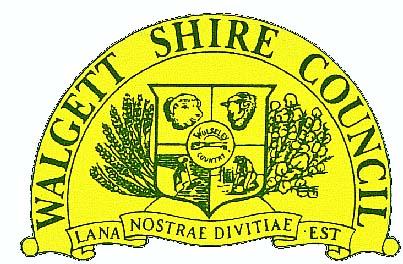 Walgett Shire Council