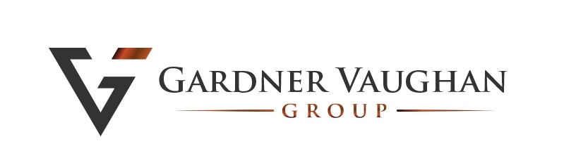 Gardner Vaughan Group